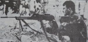 almir-husika-jedan-od-kakanjskih-boraca-7-muslimanske-brigade-koji-su-dobili-najvece-ratno-priznanje-zlatni-ljiljan