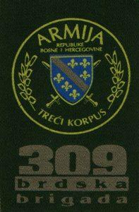 amblem-309-bbr