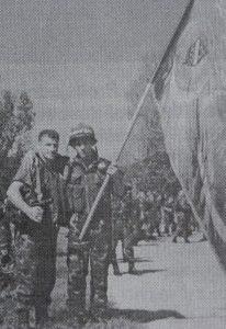 borci-7-muslimanske-brigade-u-oslobodenoj-vozuci