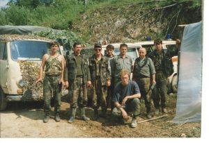 dinko-1995-1