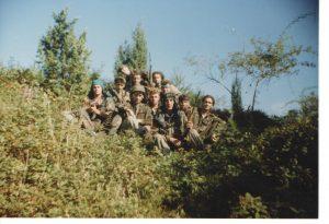 dinko-1995-7