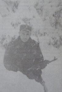 komandant-fahrudin-aletovic-fotografija-iz-ratnih-dana