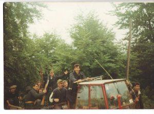 redo-1992-5