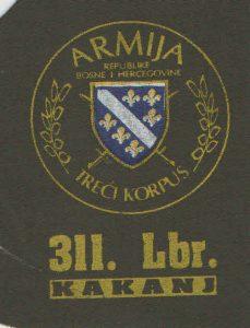 amblem-311lbr