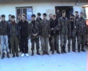 formiranje-brigade-3