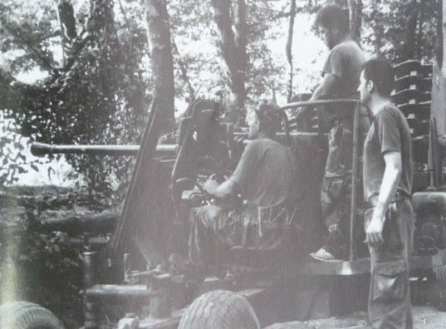 U susret 28. aprilu – Danu sjećanja na kakanjske šehide i poginule borce vozućkog ratišta