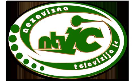 Čestitamo rođendan: 11.aprila 1994. godine osnovana NTV IC Kakanj