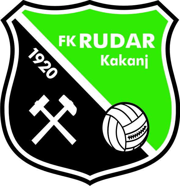 """VAŽNO! VAŽNO! VAŽNO! Podržimo """"Rudar"""" u važnoj utakmici za ostanak u Prvoj ligi F BiH"""