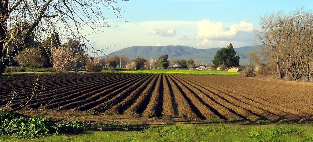 J A V N I P O Z I V za podnošenje zahtjeva za ostvarenje prava korištenja novčanih sredstava za uređenje poljoprivrednog zemljišta na području Zeničko-dobojskog kantona