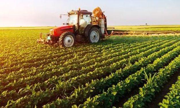 J A V N I P O Z I V za prikupljanje zahtjeva za odobravanje sredstava za poticanje poljoprivredne proizvodnje za 2019. godinu