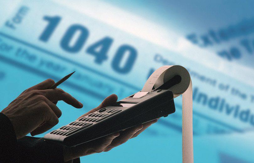 Ispravljena još jedna nepravda prema Kaknju: U kakanjskom budžetu uskoro dodatnih 425.000 KM od raspodjele PDV-a