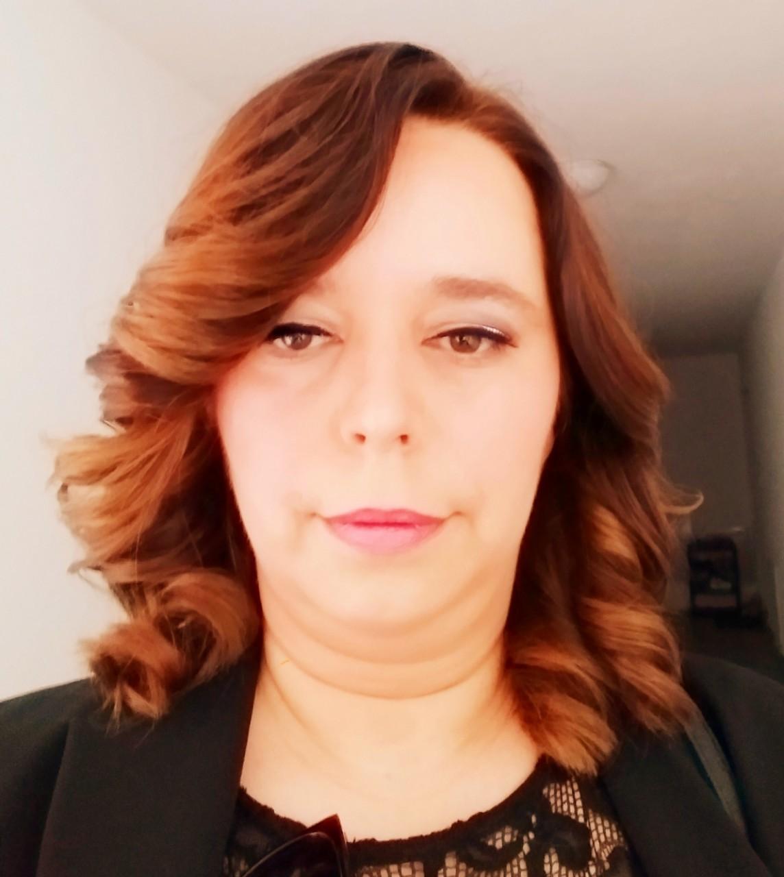 """Amila Delibašić, korisnica podsticaja """"Pokreni svoj posao"""": """"Najvažniji su spremnost i htijenje"""""""