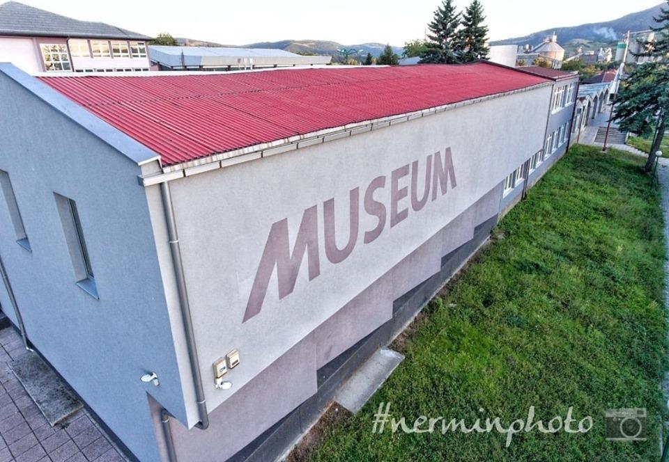 Posjetite Muzej Kaknja – Općina Kakanj plaća ulaznicu