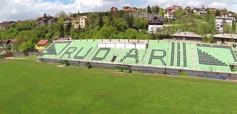 Nastavimo zajedno pobjednički niz, ispunimo sutra tribine stadiona Pod Vardom