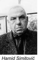 Sjećanje na čuvenog ljekara i humanistu: Novembra 1973. godine umro dr. Hamid Simitović