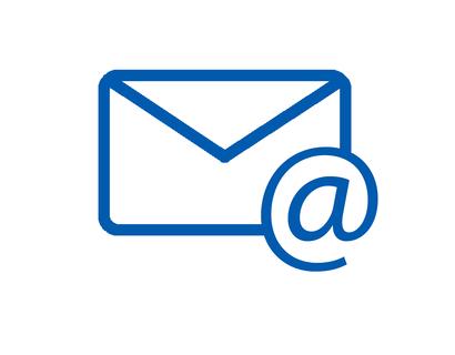 Pokušaj upada u službeni e-mail jednog od općinskih službenika, slučaj će biti prijavljen policiji