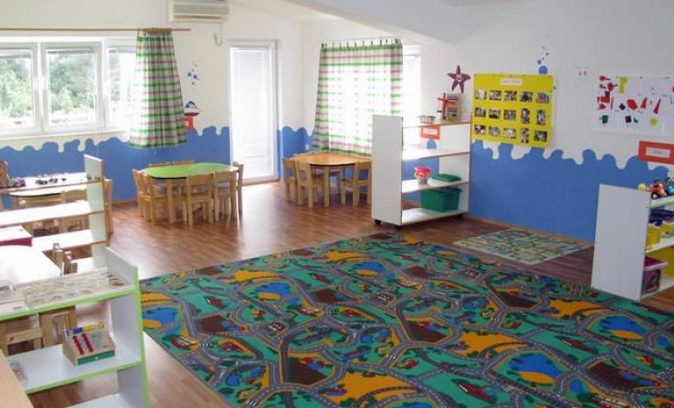 Budžet Općine Kakanj za 2020. godinu: 50.000 KM u svrhu refundacije troškova roditeljima čija djece borave u privatnim predškolskim ustanovama