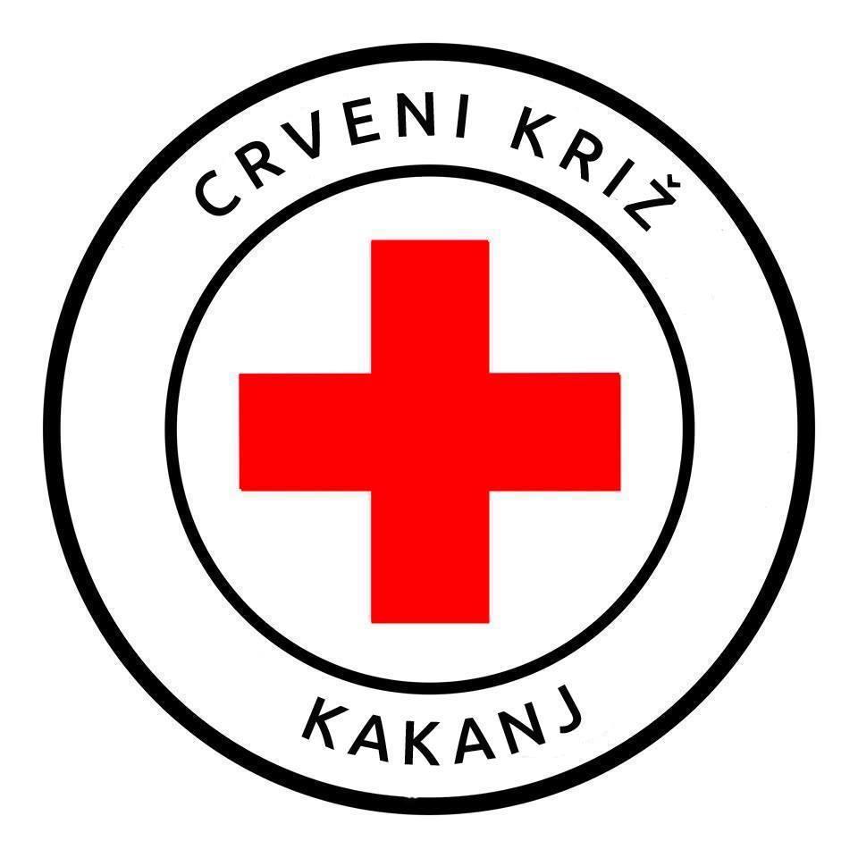 Borba protiv širenja koronavirusa: Pokrenute aktivnosti na dostavi osnovnih životnih potrepština i lijekova za starije osobe i druge rizične grupe