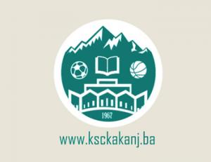 JU KSC Kakanj: Konkurs za prijem radnika u radni odnos na određeno vrijeme