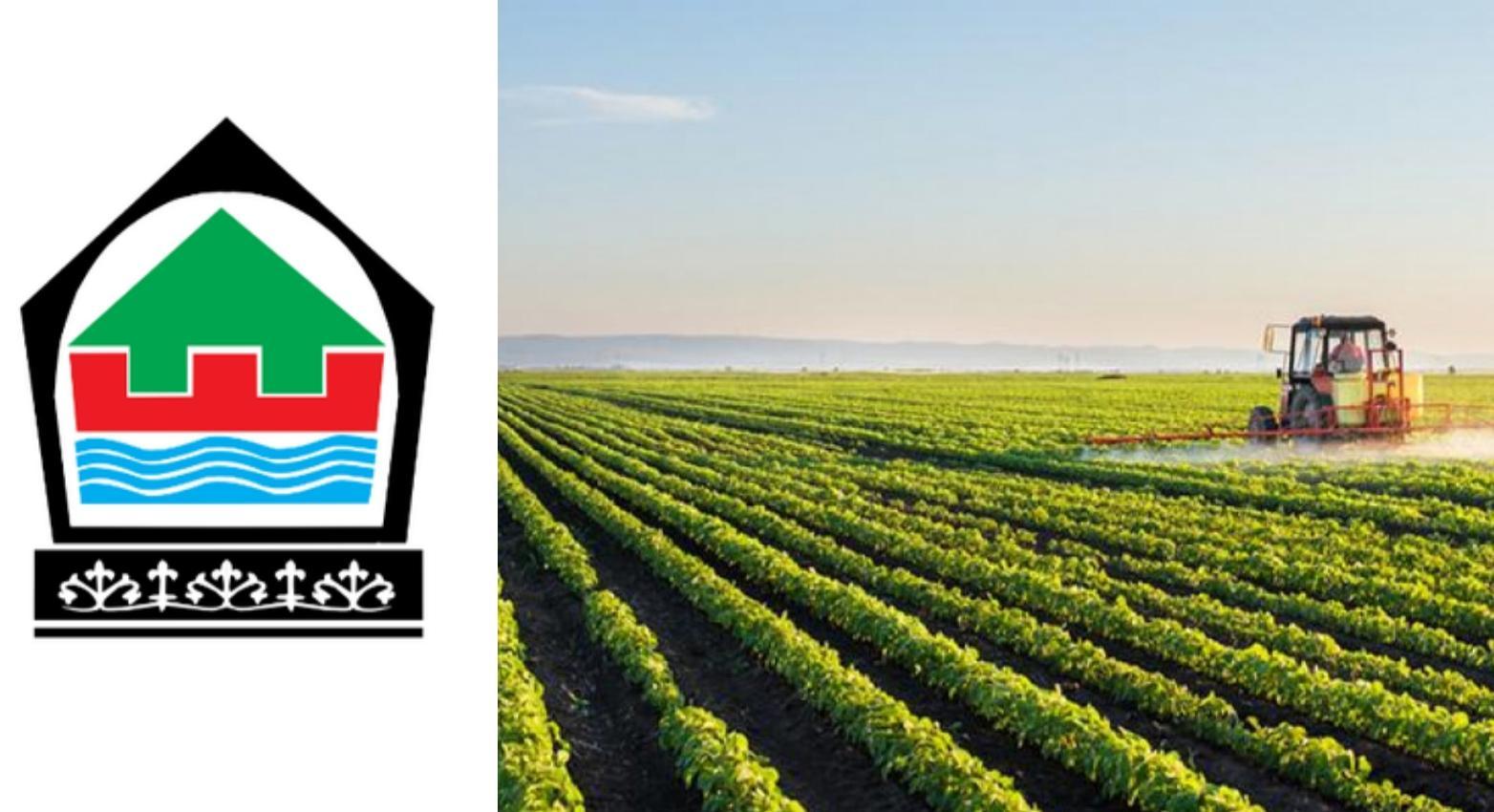 Pozitivni trendovi kakanjske poljoprivrede: Zabilježen rast proljetne sjetve po hektarima, odobreno 105 prijava za unapređenje biljne proizvodnje, povećane površine pod plasteničkom prozvodnjom