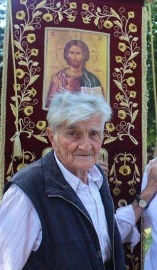 Načelnik Općine Kakanj Mirnes Bajtarević uputio izraze suosjećanja zbog smrti Riste Mijatovića, predsjednika Upravnog odbora Srpske pravoslavne crkvene opštine Kakanj