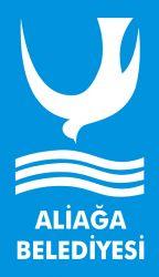 aliagabld-logo