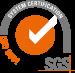 SGS ISO standard
