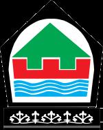 kakanj-grb
