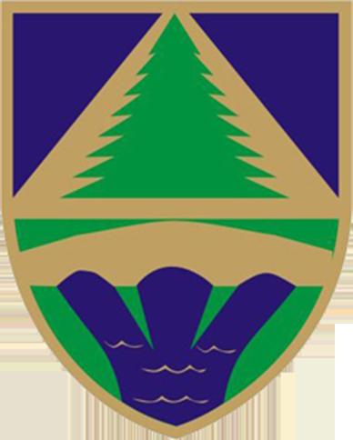 zavidovici-logo