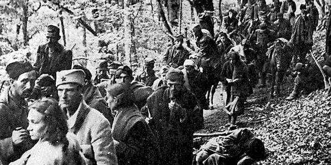 Sjećanje na istaknute kakanjske antifašiste pred 8.april-Dan oslobođenja Kaknja: Stjepan Kovačević (1894-1942)