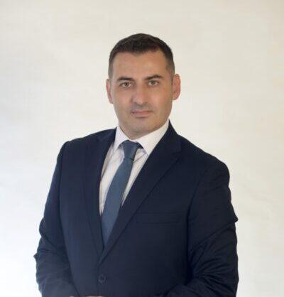Mirnes Bajtarević